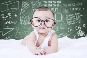 התפתחות ראייה אצל ילדים המרכז לעצירת קוצר ראייה שיבוץ תמונה דר' ניר ארדינסט פרופ' יאיר מורד