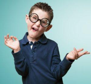 מחקרים על ילדים וקוצר ראייה דר ניר ארדינסט פרופ' יאיר מורד