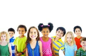 מחקרי ילדים ועצירת קוצר ראייה: מתי העין גדלה? דר' ניר ארדינסט פרופ' יאיר מורד